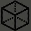 3d-icon