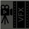 vfx-icon